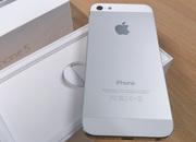 Buy Cheap Unlocked iPhone 5 - Best Price