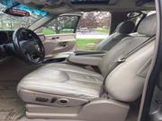 honda insight Honda Insight Base Hatchback 3-Door