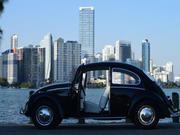 Volkswagen Beetle Volkswagen Beetle - Classic VW Beetle 1300