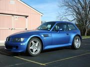 Bmw Z3 BMW Z3 z3m Coupe