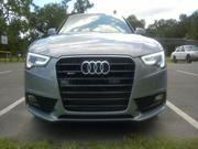 Audi A5 Audi A5 Premium