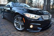 2014 BMW 4-Series 428i xDrive