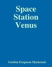 Space Station V enus