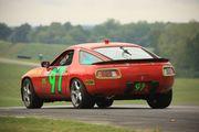 1986 Porsche 928928 88900 miles