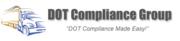 DOT Compliance Group LLC