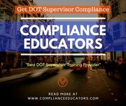 Compliance Educators LLC